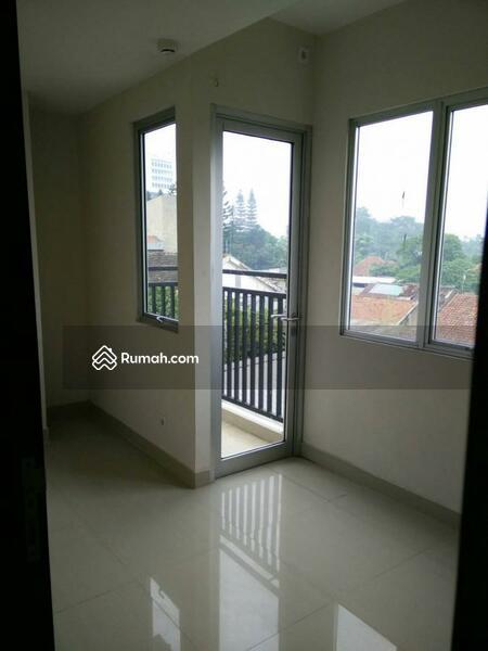 Dijual Modal Apartemen Baru #92066754