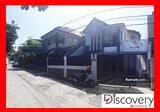 Rumah Setra Murni Bandung