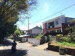Dijual Rumah lokasi di karombasan luas 368 m2 harga nego