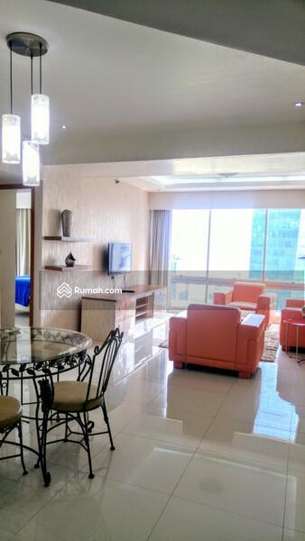 Taman Anggrek Condominium #92110936