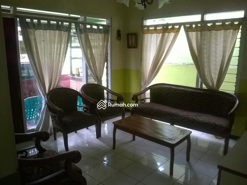 Rumah pusat kota, hanya 4 menit RS Margono Purwokerto #92120204