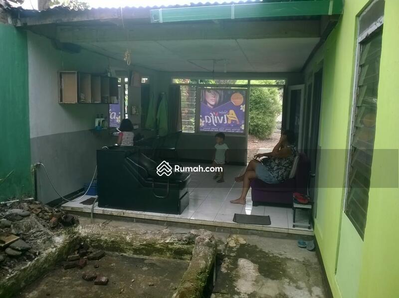 Rumah pusat kota, hanya 4 menit RS Margono Purwokerto #92120206