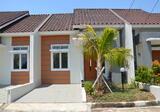 Rumah minimalis tanpa dp