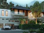 Nilaya residence