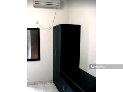 Dijual - Apartement Margonda Residence