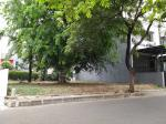 Tanah di Giriloka 1, BSD