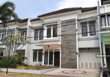Dijual Rumah Batununggal Asri Bandung Siap Huni