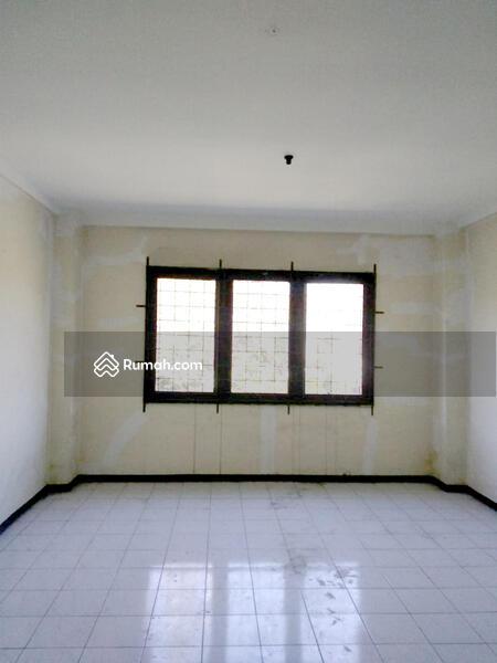 Ruko Villa Bukit Mas #92225142