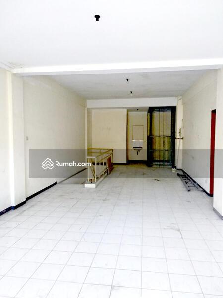 Ruko Villa Bukit Mas #92225146