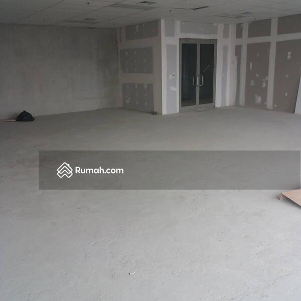 Office Space di Gold Coast Pantai Indah Kapuk #92236398