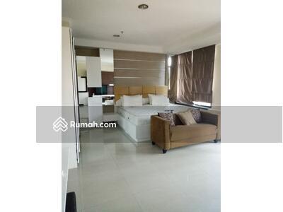 Dijual - Apartemen Hamptons 3+1 BR Tower C Furnish di Pondok Indah