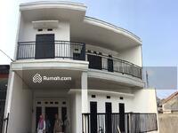 Dijual - Bintara residen