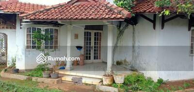 Dijual - Rumah kosan dijual murah di belakang Univ Indonesia