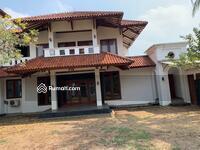 Disewa - Disewakan Rumah Furnish Di Pangkalan Jati, Lokasi Strategis, Tenang