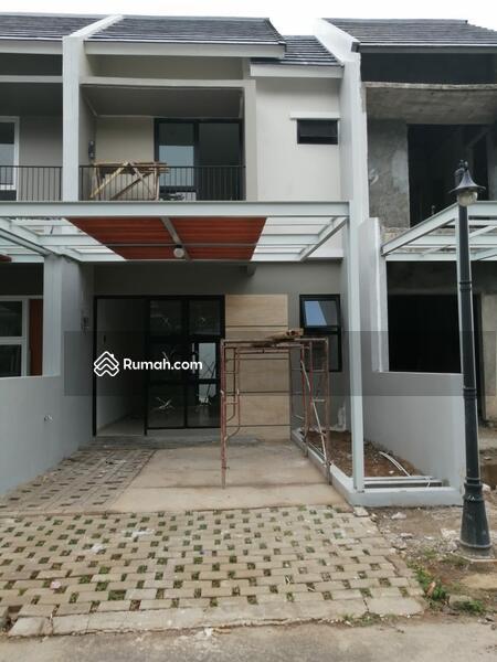 Arkamaya Residence #92280524
