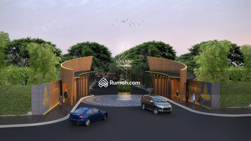 Perumahan Kemang Eminence Residence Bogor MD712 #92321644