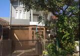 Dijual rumah di pasadena residence, kopo