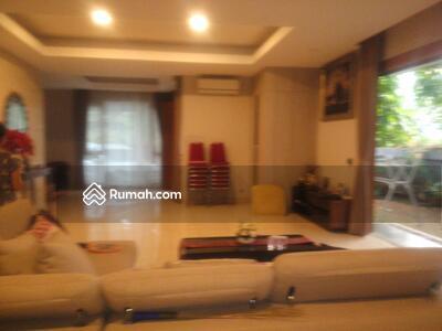 Dijual - Dijual Rumah Cozy Di Komplek Ligamas, Pancoran, Jakarta Selatan