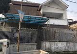 Dijual Rumah di Gegerkalong Tonggoh