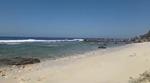 Tanah Sumba Barat di Nihiwatu Beach