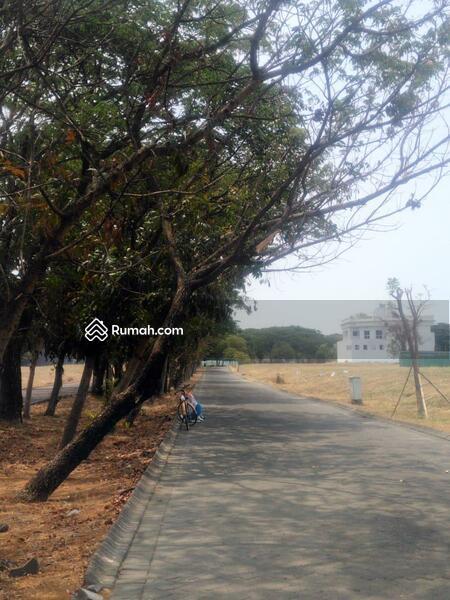 Bukit Telaga Golf Tanah, Citraland #92415058