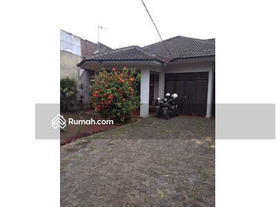 Dijual - Dijual Murah Komplek Turangga Bandung