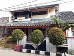 Dijual rumah bagus di Pondok Gede Bekasi