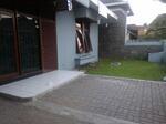 Rumah Tenang Komp. Dadali Bandung