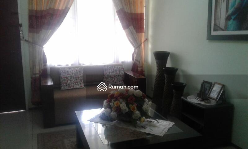 Disewakan rumah tinggal di perumahan tomang barat baru , 2 menit ke kelurahan duri kepa #92468558