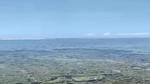 Tanah Sumba Barat Daya  di Pantai Ratenggaro