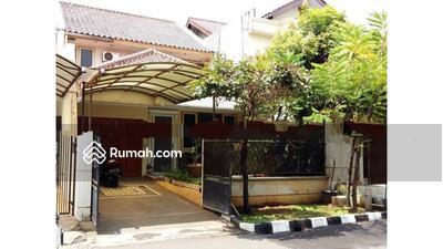 Dijual - Rumah Dijual di Permata Buana, Jakarta Barat