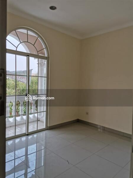 Rumah Dijual di Green Lake City, Jakarta Barat #93642354