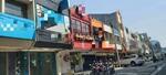 Paling Murah! ! Ruko Di Jalan Boulevard Raya, Area Kelapa Gading