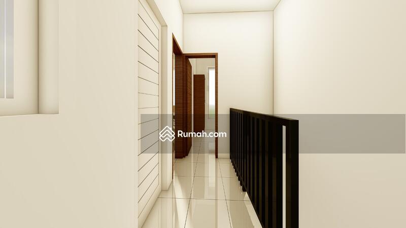 Dipa Residence #92545966