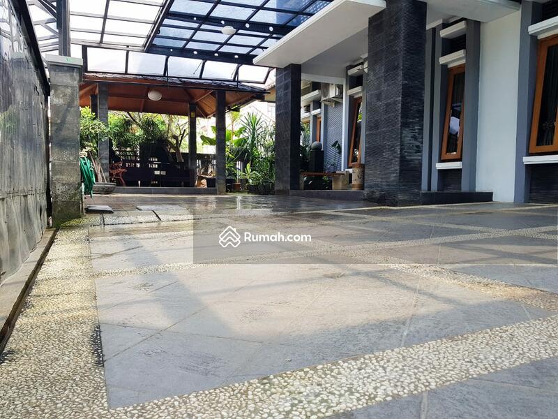 Bukit Cimanggu City #92567618