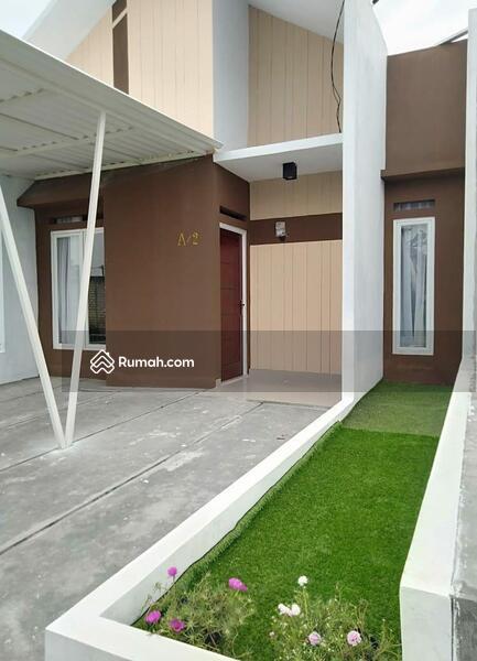 Rumah Syariah *ORTENSIA VIEW* Baru [2/1 LANTAI] Murah di Ciomas Dekat Stasiun Kota Bogor Jual Dijual #92573762