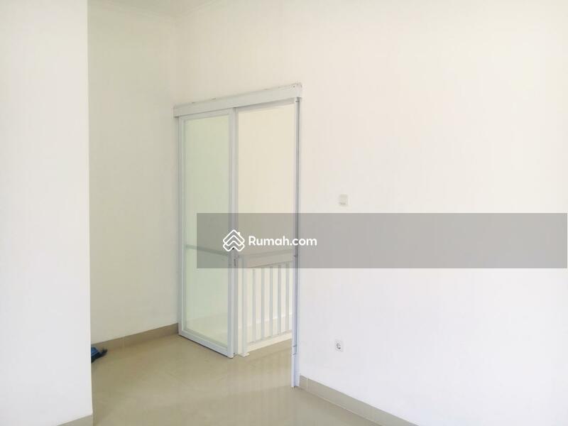 Dijual Murah Rumah 2 Lantai Desain Minimalis Dekat Stasiun Cisauk #92668874