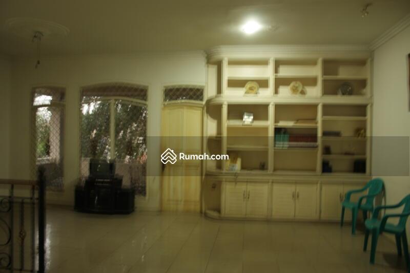 Kalisari, Rumah Luas, Nyaman dan Tenang dijual hitung tanah #92950740