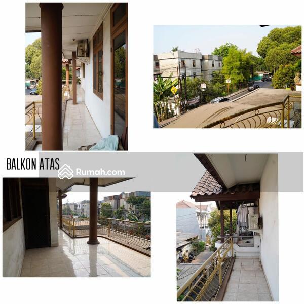 Dijual rumah mewah bagus di Perumnas Klender Jakarta Timur #92616146