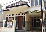 Dijual rumah siap huni di dekat kompleks Batununggal Indah