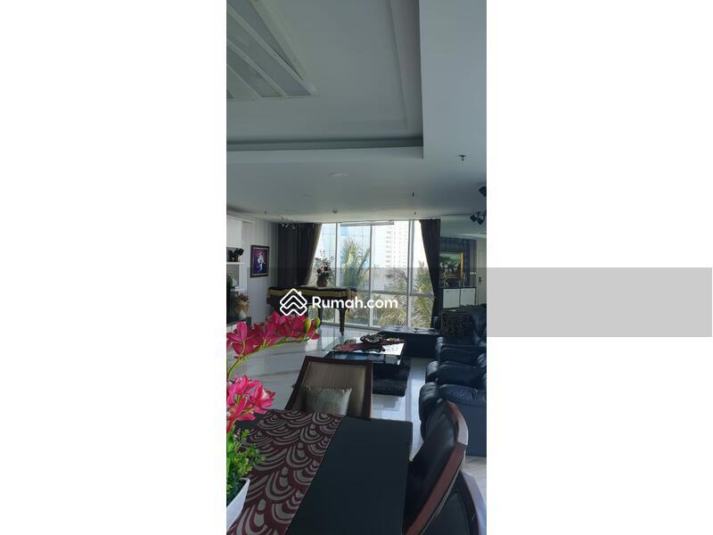 Dijual Apartemen Regatta Pluit 3BR Uk 243m2 Fully Furnished Jakut #92619956