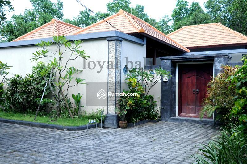Loyal Bali Property #97050254