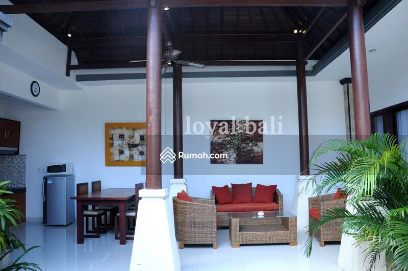 Loyal Bali Property #97050256