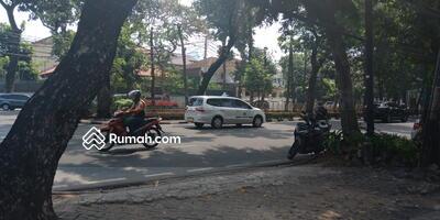 Dijual - Dijual Tanah dekat Blok M Kebayoran Baru Jakarta Selatan