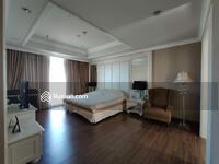 Disewa - Disewakan Apartemen Surabaya The Adhiwangsa Golf Residence CONDOMINIUM MEWAH