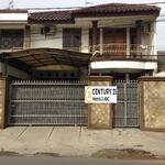 Dijual rumah strategis di Perumnas Klender Jakarta Timur
