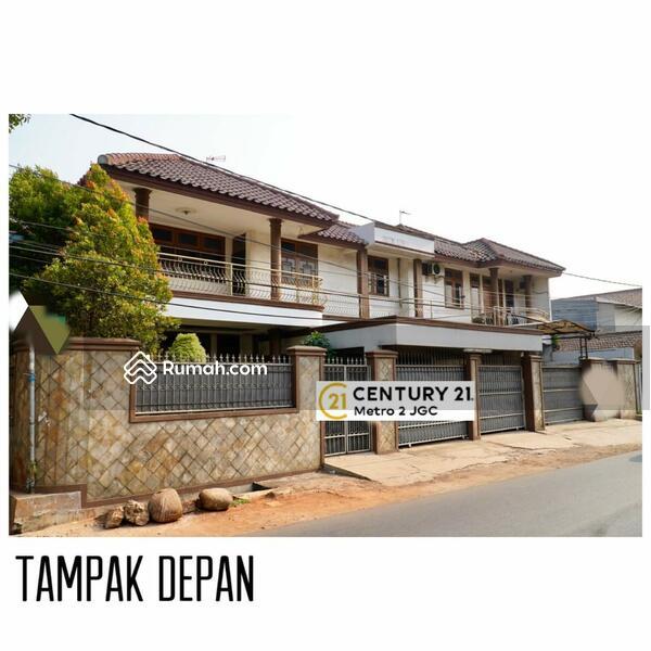 Dijual rumah bagus di Perumnas Klender Jakarta Timur #92713046