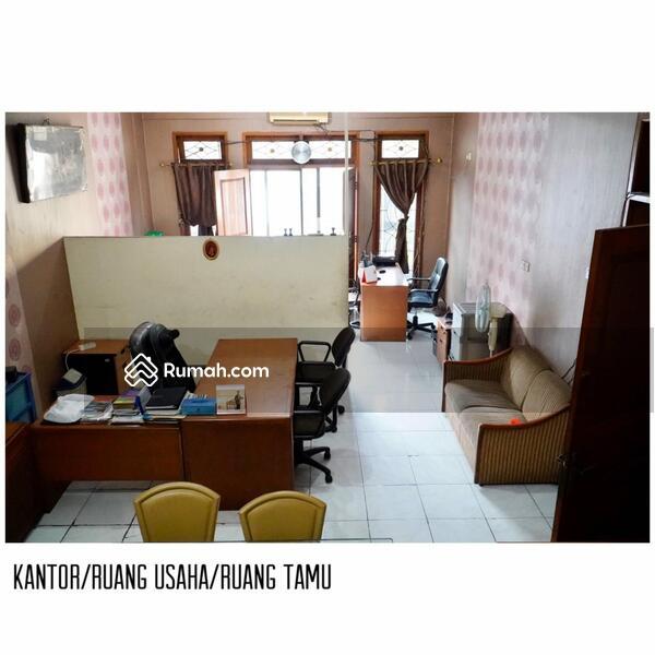 Dijual rumah bagus di Perumnas Klender Jakarta Timur #92713060