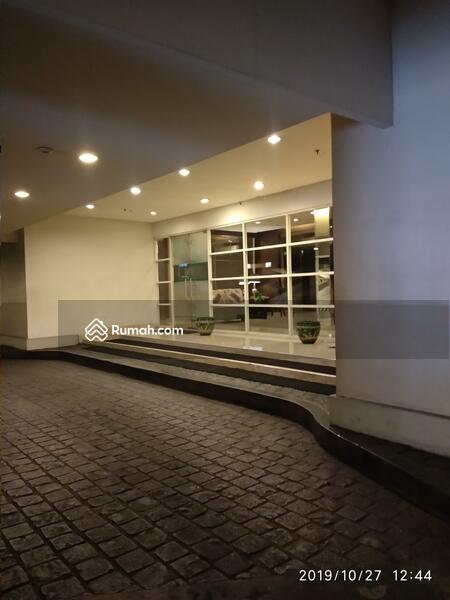 Permata Hijau Residence #92748356