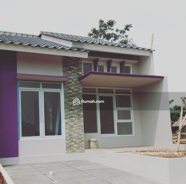 Dijual Rumah Bojong Jati House Hanya bayar 2jt sudah dapat rumah #94107412